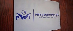 pipe-weld (6)