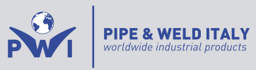 PIPE & WELD ITALY
