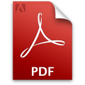 png pdf file icon 8